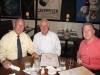 Ed Jatho, Chip Ahrens & Mark Schwartz