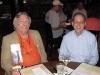 Robert Hegland & Dwayne Littauer