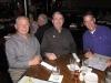Rob Lund, Steve Pacetti & Jim Allen