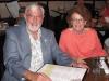 Fred & Carol Gregory