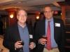 Mark Schwartz and David D\'Alessandris