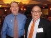 Steve Pacetti and Dan Warren