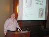 Gordon Eubanks - Presentation on the U.S. Issue of 1851-56